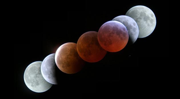 lunar-eclipse-rob-glover-flickr