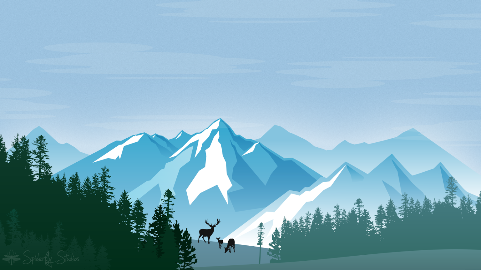 Fantastic Wallpaper Mountain Google - newweather2  Trends_29049.png