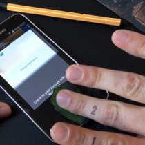 samsung-gs5-fake-fingerprint