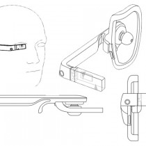 samsung-wearable-hud-patent-3