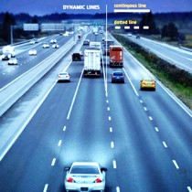 smart-highways