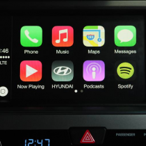 sonata-hyundai-carplay