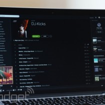 spotify-new-design-desktop