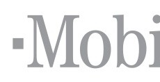 t-mobile_usa_logo