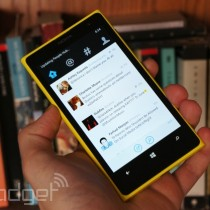twitter-beta-windows-phone