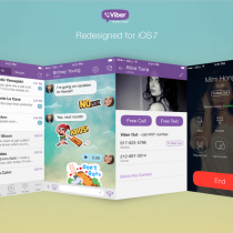 viber_ios7_redesign-800x576