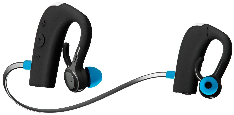 Jbl bluetooth headphones contour 2 - jbl bluetooth headphones sport wireless