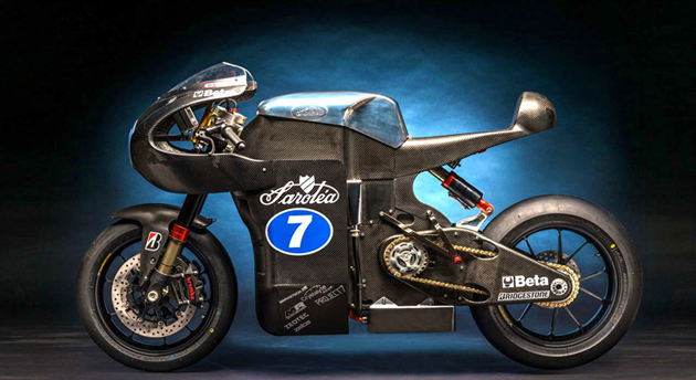 Sarolea-SP7-0001