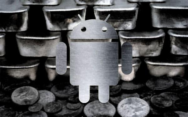 nexusae0_androidsilverhero1-e1400323415917