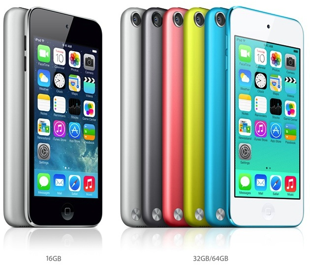 Buyer S Guide Discounts On New Imac Iphones Ipod Touch
