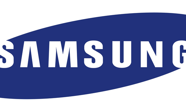 how to set voicemail on samsung s5 mini