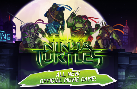 2014-07-26-15_53_22-Teenage-Mutant-Ninja-Turtles-Android-Apps-on-Google-Play-e1406354318611