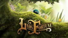 2014-07-26-22_54_48-Leos-Fortune-Android-Apps-on-Google-Play-e1406379382595