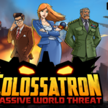 Colossatron_free_switch_Blog_1080x450-720x300-e1406190831181