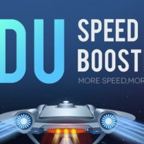 DU-Speed-Booster-Cleaner-uygulamasi-ne-ise-yarar