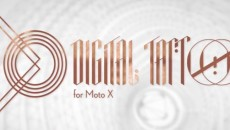 Digital-Tattoo-Moto-X-Banner