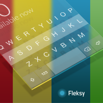 Fleksy-3.0-Surface-Design