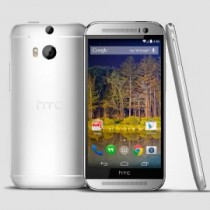 HTC-One-M8-2014-google-play-edition-e14042658443991
