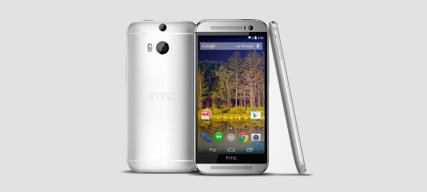 HTC-One-M8-2014-google-play-edition-e14042658443991