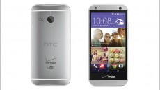 HTC-One-Remix-Verizon