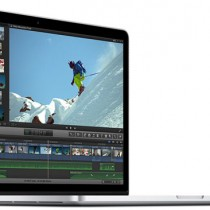 MacBook-Pro-refresh-2014-07-29-02