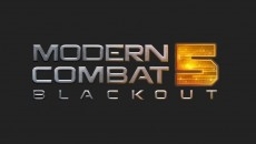 Modern-Combat-5-Blackout-Gameloft-1024x576