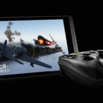SHIELD_tablet_SHIELD_controller_War_Thunder-e1406031164930