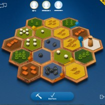 Settlers+of+Catan_browser
