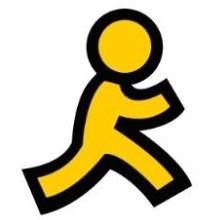 aim_running