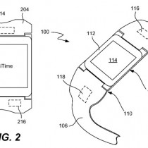apple-smartwatch-patent-2014-07-22-02