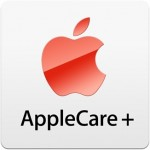 applecare_plus_icon-150x150