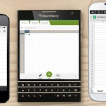 blackberry-passport-next-to-rivals