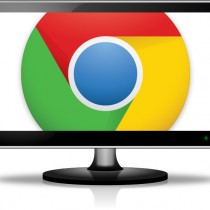 chrome_icon_tv2