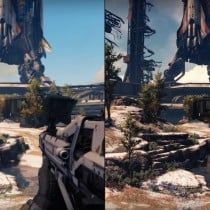 destiny-beta-ps3-vs-ps4