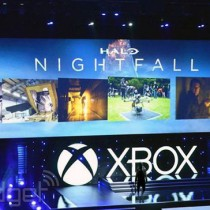 halo-nightfall-e32014-2_jason