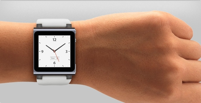 TAG Heuer Sales Director Patrick Pruniaux Joins Apple in ...