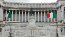 italian-parliament-george-kyriazis-flickr