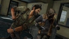 joel+punches+hunter
