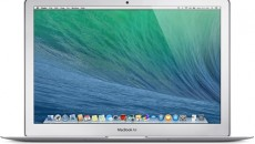 macbook_air_mavericks_roundup_header3