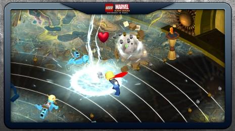 marvel-superheroes-2-465x261