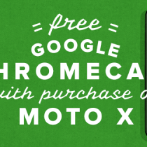 moto_X_chromecast_republic_wireless