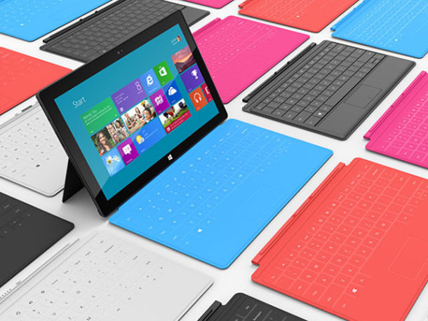 msft-surface-tablet