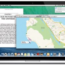 os-x-mavericks-maps
