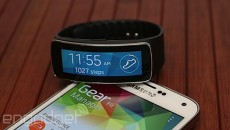 samsung-gear-fit-354