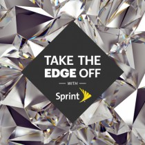 sprint_edge_off