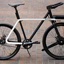 teague-denny-bike-design-2014-07-09-01