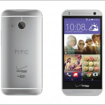 verizon-htc-remix