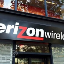 verizon-store-new-logo