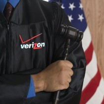 verizon_judge