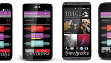 virgin_mobile_android_phones